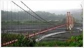 梅花湖、三清宮、香格里拉、寒溪吊橋、湯圍溝泡腳:寒溪吊橋-1_2540.jpg