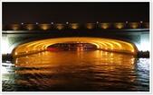 大陸桂林五日遊:夜遊兩江4湖-6228.jpg
