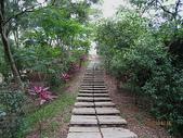 鄭漢步道、龍昇湖、將軍牛乳廠、頭屋三窪坑步道:頭屋三窪坑步道 054