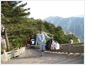 大陸黃山六日遊:大陸黃山六日遊_4646.JPG