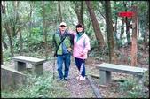 基隆旅遊、情人湖、海興森林步道、七堵車站、紅淡山:大牛稠登山步道_049.jpg