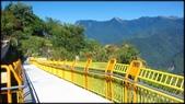 中部旅遊:楓之谷-1_015.jpg