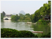 大陸桂林五日遊:4湖-11_019.JPG