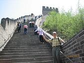 北京承德八日遊:北京承德八日遊074