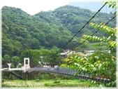 南庄、通霄地區景點:向天湖_024.jpg