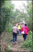 基隆旅遊、情人湖、海興森林步道、七堵車站、紅淡山:大牛稠登山步道-1_001.jpg