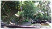 七星山公園、夢幻湖、冷水坑、中正山:中正山步道-1_400.jpg