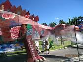 青年公園花卉欣賞、花展、恐龍展等:紙風車恐龍藝術探索館 033.jpg