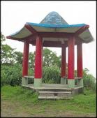 基隆旅遊、情人湖、海興森林步道、七堵車站、紅淡山:碇內尖景觀砲台_114.jpg