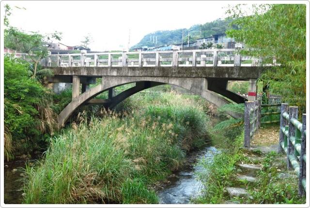 大台北地區:菁桐老街_98.JPG