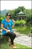 大台北地區:雙溪公園大王蓮_005.jpg