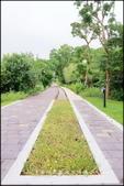 桃園地區風景區:桃園蓄光石步道-2_003.jpg