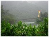 梅花湖、三清宮、香格里拉、寒溪吊橋、湯圍溝泡腳:梅花湖_4366.jpg