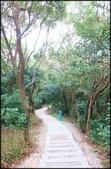 虎頭山公園、環保公園、福頭山步道、可口可樂博物館:虎嶺迎風步道_029.jpg