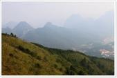 大陸桂林五日遊:桂林堯山索道-12_048.jpg