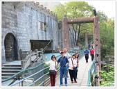 大陸桂林五日遊:木龍湖-13_017.JPG