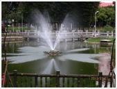 青年公園花卉欣賞、花展、恐龍展等:青年公園_0065.jpg