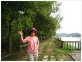鄭漢步道、龍昇湖、將軍牛乳廠、頭屋三窪坑步道:龍昇湖_1429.JPG