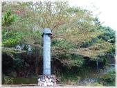 尖石鄉、秀巒村、青蛙石、薰衣草森林:陽具公園_008.jpg