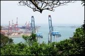 基隆旅遊、情人湖、海興森林步道、七堵車站、紅淡山:串珠二沙灣步道_001.jpg