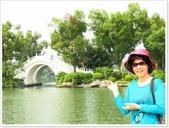 大陸桂林五日遊:4湖-11_064.jpg