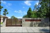 三峽風景區:天南寺_001.jpg