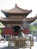 北京承德八日遊:北京承德八日遊053