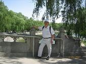 北京承德八日遊:北京承德八日遊047