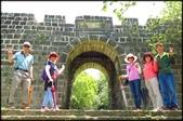 基隆旅遊、情人湖、海興森林步道、七堵車站、紅淡山:串珠二沙灣步道_009.jpg