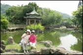 大台北地區:雙溪公園大王蓮_012.jpg