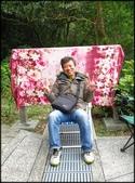 基隆旅遊、情人湖、海興森林步道、七堵車站、紅淡山:大牛稠登山步道_072.jpg