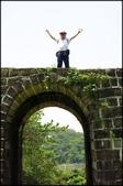 基隆旅遊、情人湖、海興森林步道、七堵車站、紅淡山:串珠二沙灣步道_013.jpg