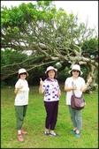 富貴角燈塔步道、麟山鼻步道、貝殼廟:富貴角公園_026.jpg
