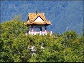 中部旅遊:楓之谷_081.jpg