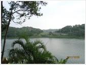 鄭漢步道、龍昇湖、將軍牛乳廠、頭屋三窪坑步道:龍昇湖_1478.jpg