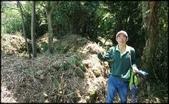 基隆旅遊、情人湖、海興森林步道、七堵車站、紅淡山:串珠二沙灣步道16_.jpg
