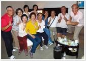 大陸桂林五日遊:木龍湖-13_086.jpg