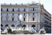 歐洲之旅:義大利9日遊-8_229.JPG