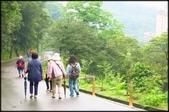 基隆旅遊、情人湖、海興森林步道、七堵車站、紅淡山:碇內尖景觀砲台_140.jpg