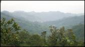基隆旅遊、情人湖、海興森林步道、七堵車站、紅淡山:大牛稠登山步道-1_014.jpg