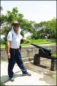 基隆旅遊、情人湖、海興森林步道、七堵車站、紅淡山:串珠二沙灣步道_021.jpg