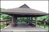 基隆旅遊、情人湖、海興森林步道、七堵車站、紅淡山:基隆聖濟宮_019.jpg