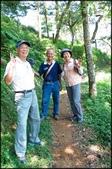 三峽風景區:紫微聖母環山步道探路_039.jpg
