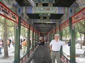 北京承德八日遊:北京承德八日遊139