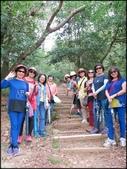 虎頭山公園、環保公園、福頭山步道、可口可樂博物館:福頭山步道_011.jpg