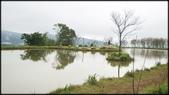 三芝、石門地區:三芝水中央-1_001.jpg