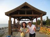 南庄、通霄地區景點:蓬萊仙溪秋茂園 089.jpg