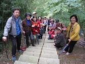 鄭漢步道、龍昇湖、將軍牛乳廠、頭屋三窪坑步道:頭屋三窪坑步道 055