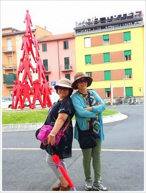歐洲之旅:義大利9日遊手機版17_.jpg