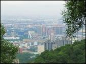 虎頭山公園、環保公園、福頭山步道、可口可樂博物館:福頭山步道_012.jpg